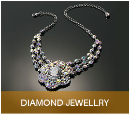 diamond-jewellery.php